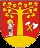 Gminny Ośrodek Pomocy Społecznej w Stryszowie
